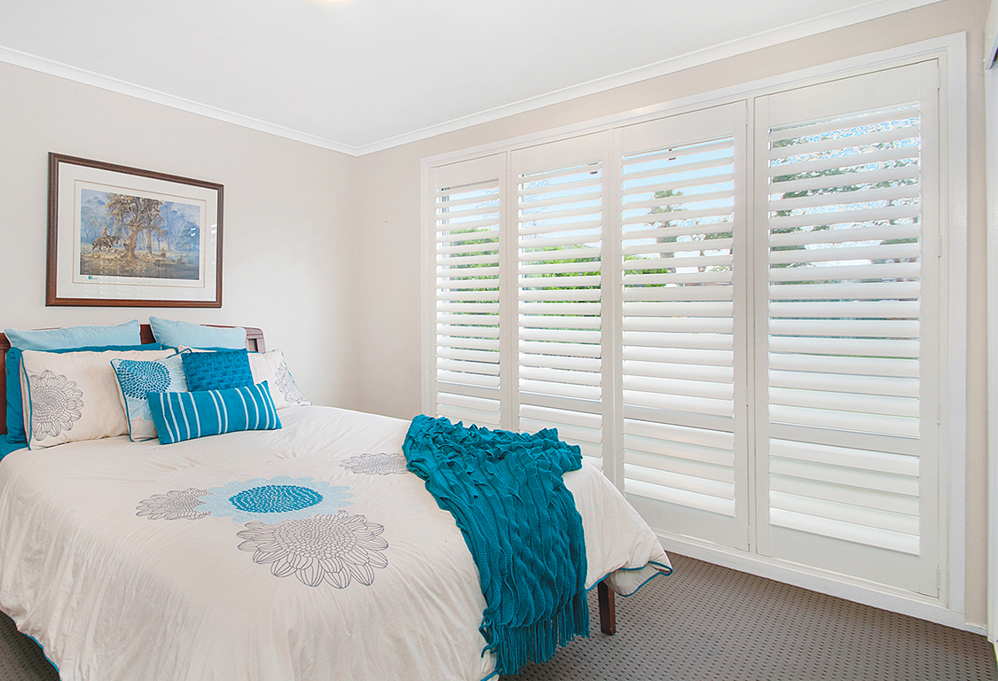 Plantation shutters in sydney melbourne wynstan Are plantation shutters still in style 2017