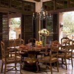 plantation shutters 1 150x150
