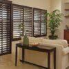 plantation shutters 2 100x100