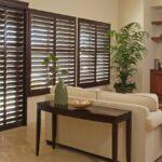 plantation shutters 2 150x150