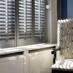 plantation shutters 3 150x150