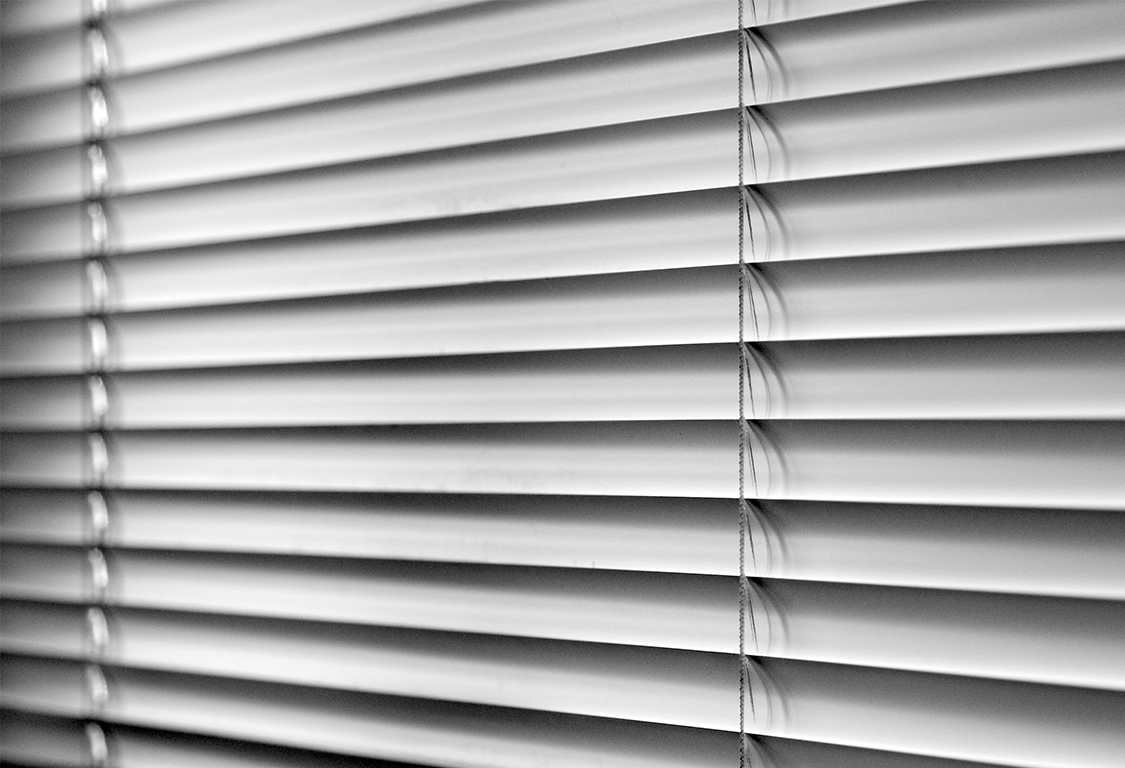 blog big blinds the for luxaflex large windows window in best tips thick bathroom