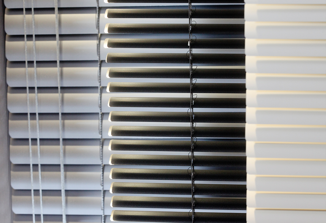 Automatic Awnings Sydney Motorised Blinds In Sydney