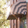 Canopy_Awning _1