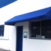 Canopy Awning  3 100x100