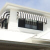 Canopy Awning  4 100x100