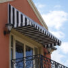 Canopy Awning  6 100x100