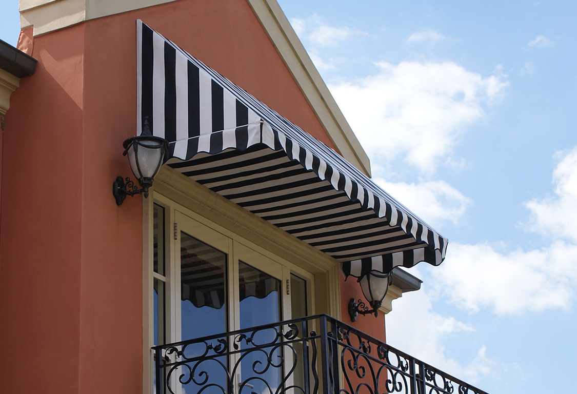 Canopy Awnings In Sydney Melbourne