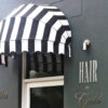 Canopy_Awning_7