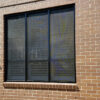 Crimsafe Grilles 6 100x100