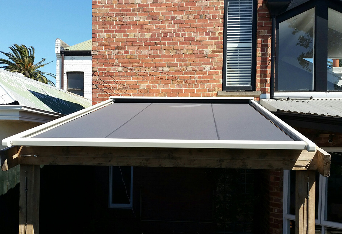 Eureka Conservatory Awnings In Sydney Amp Melbourne Wynstan