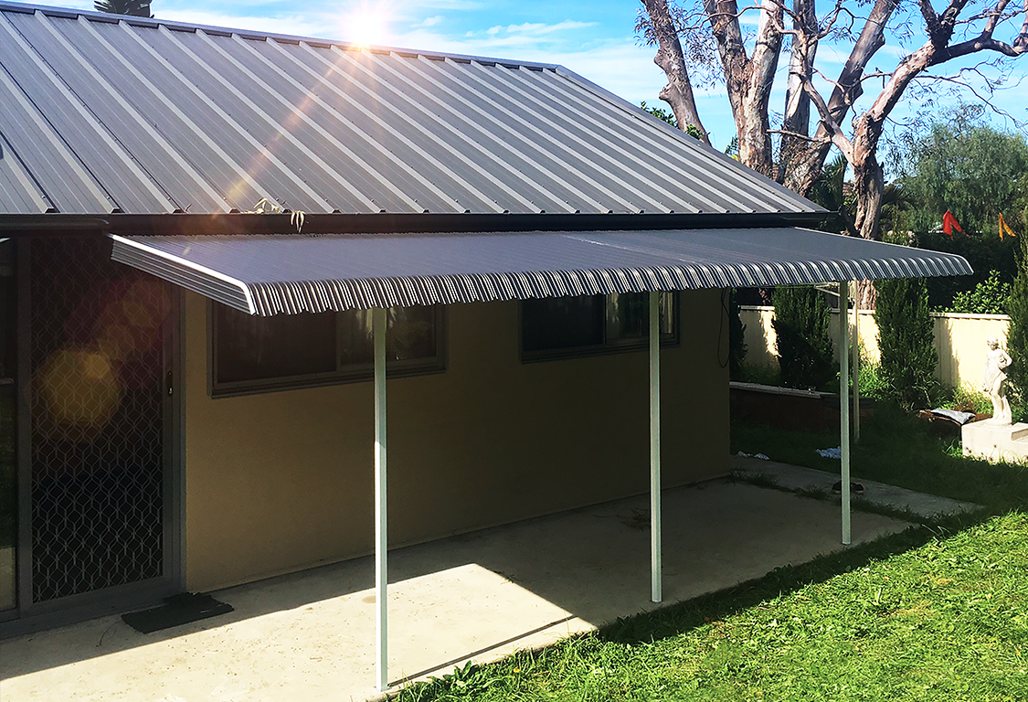 side shop flat view perth steel img awning awnings