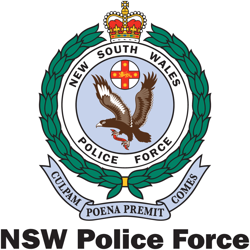 Licenses NSW Police