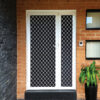 Safety Doors 1 100x100
