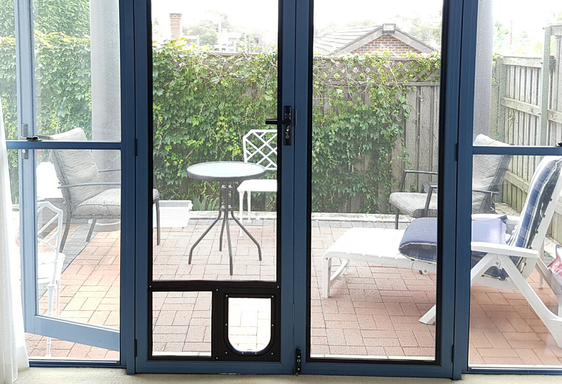 Screen Doors u0026 Safety Doors & Screen Doors | Safety Doors in Sydney u0026 Melbourne | Wynstan