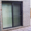 Safety Doors 5 100x100