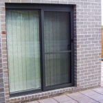 Safety_Doors_5