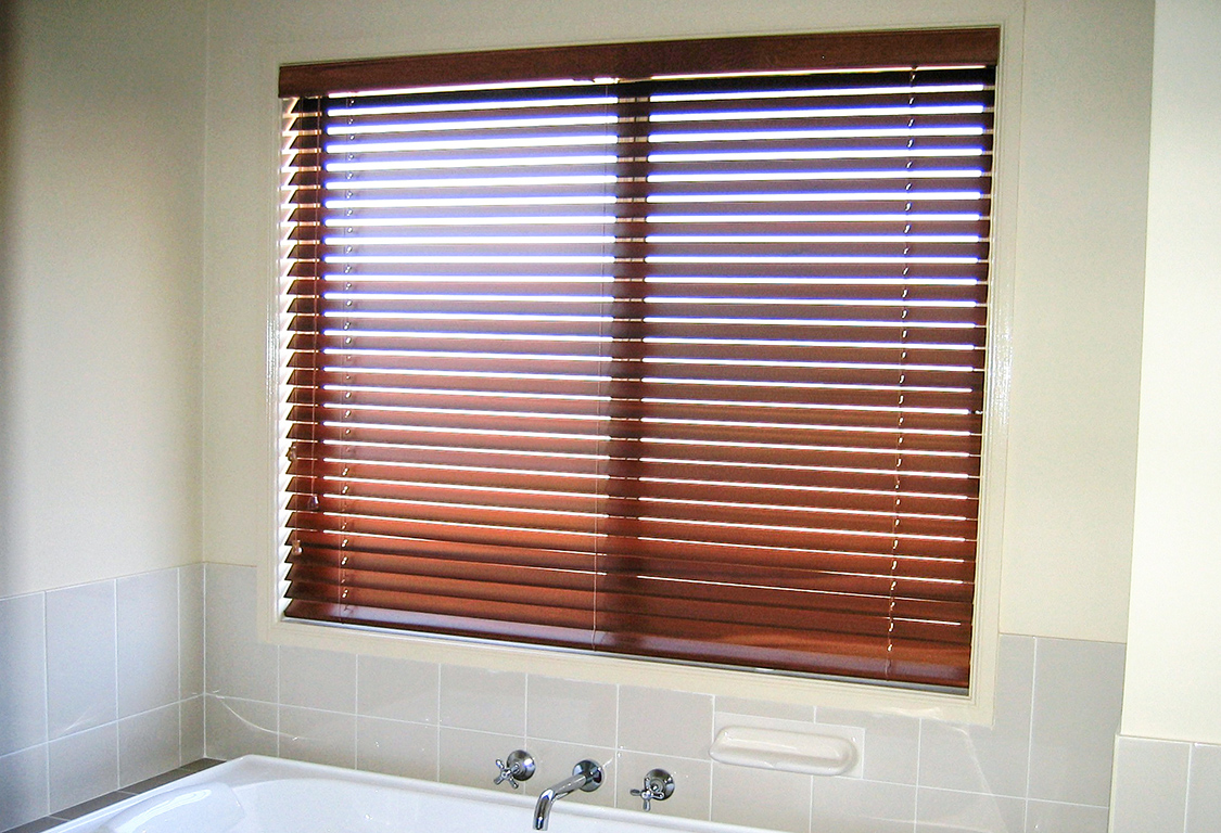 Timber Ventian Blinds In Sydney Amp Melbourne Wynstan