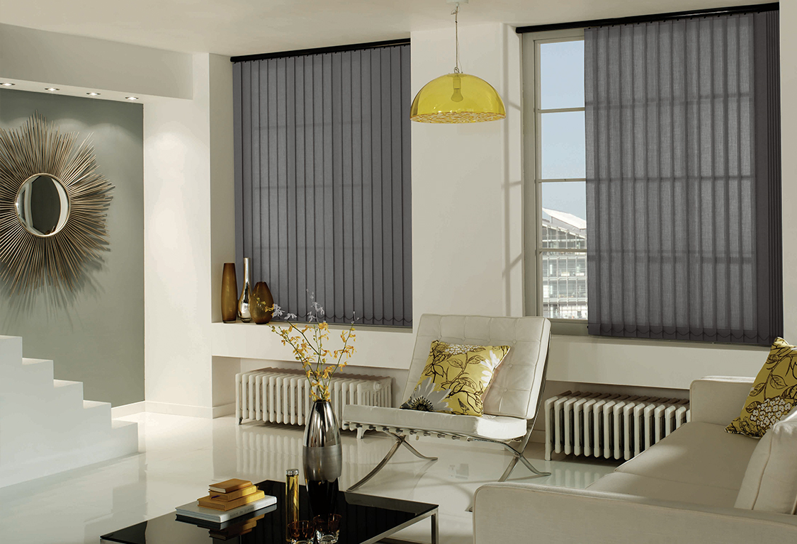 Vertical Blinds In Sydney Amp Melbourne Wynstan