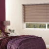 Vision Blinds 6 100x100