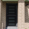 website hero shot SCREEN DOORS SAFETY DOORS 100x100
