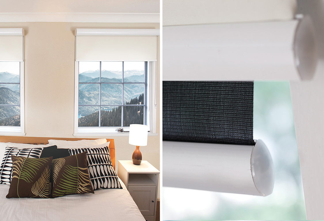 fabrics and roller bottom softshades view blinds luxaflex products fabric null