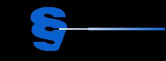nssa logo 330