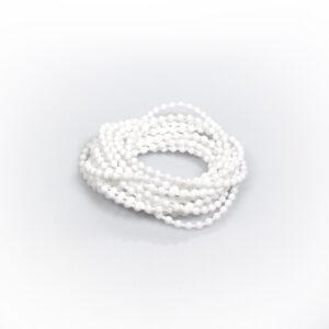 Chain 300x300