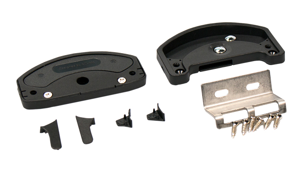 Safety Doors Parrot Latch 1