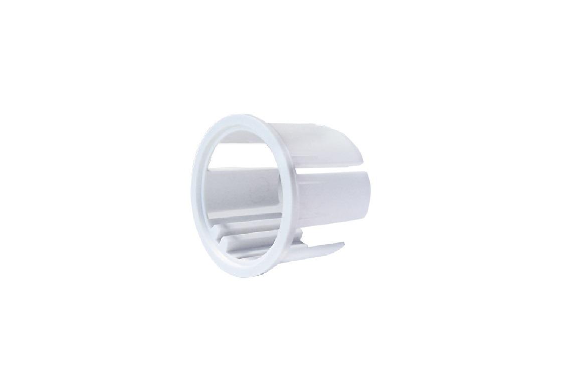 Roller Blind Pin End Adapter Wynstan