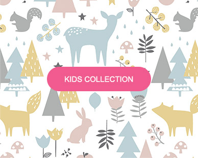Kids Collection 1