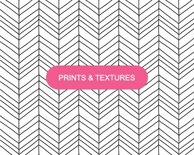 Prints and Textures 1