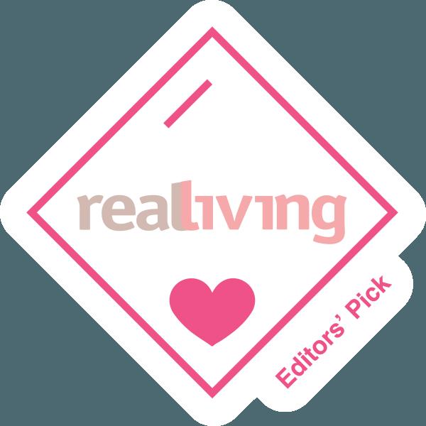 realliving