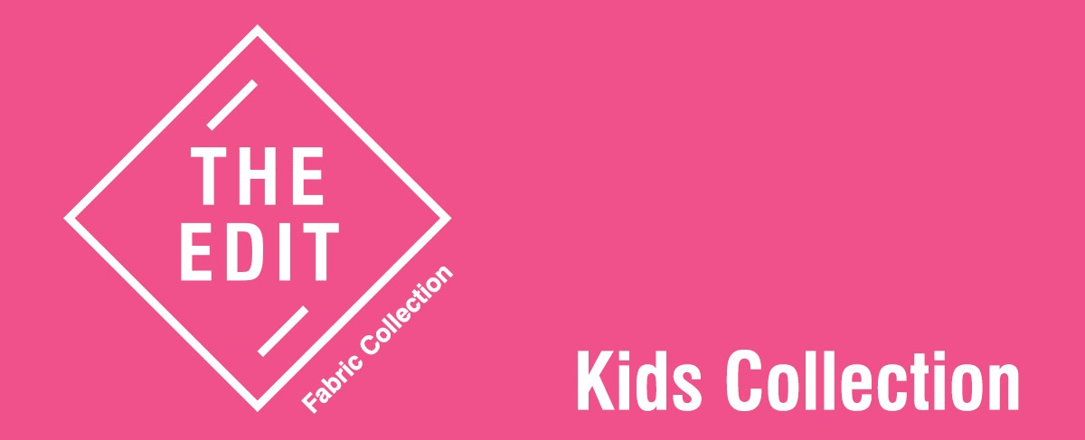 the edit with editor Kids Collection