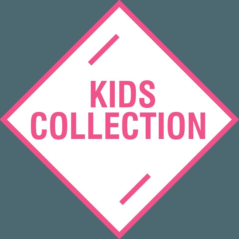 kids logo2 1