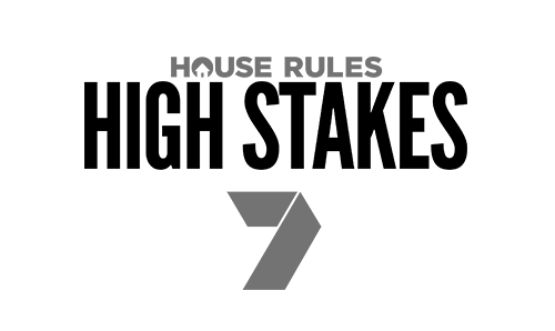 house rules logo2