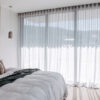 curtain 3 100x100