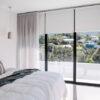 curtain 4 100x100