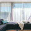 curtain 5 100x100
