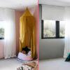 curtain 8 100x100