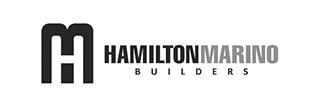 Hamilton Marino Pty Ltd