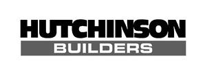 Hutchinson Pty Ltd