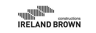 Ireland Brown Constructions