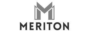 Meriton Pty Ltd