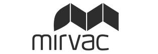 Mirvac Pty Ltd