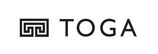 Toga Developments