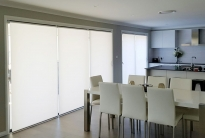 Inspiration: roller blinds