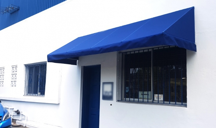 Canopy_awning _3