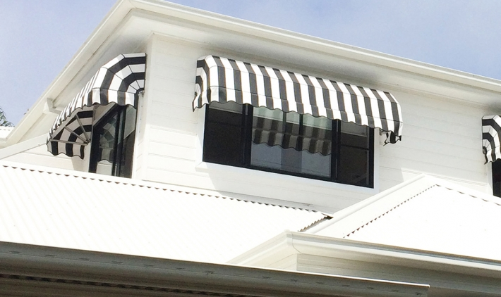 Canopy_awning _4