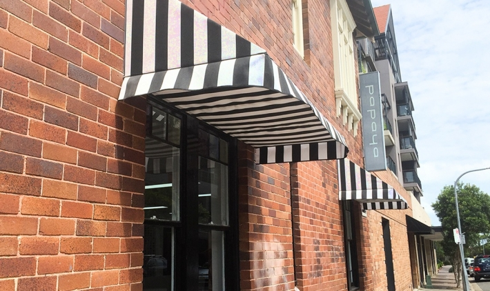 Canopy_awning-_8